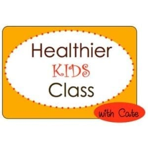 healthier-kids-workshop2_square