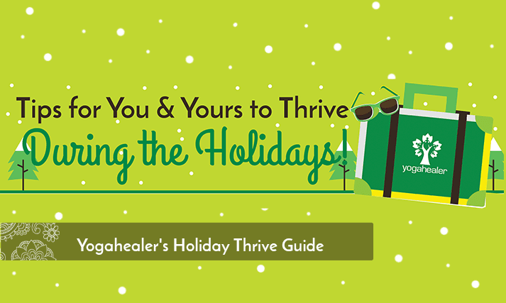 yogahealers-holiday-thrive-guide