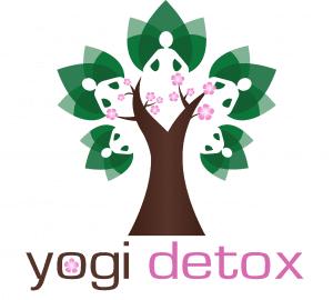 Yogidetox
