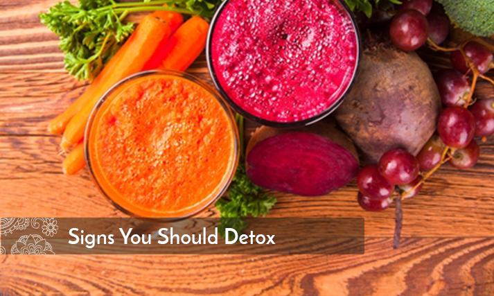 signs-you-should-detox