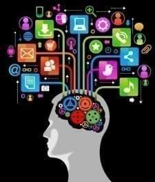 social-media-brain-e1349711032403