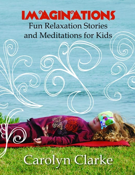 span4 home page book image - Home Pages For Kids