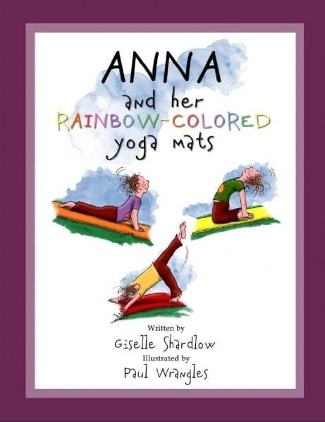 anna_yoga1_full1-461x598