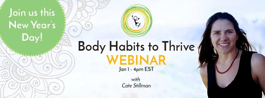 Body-Habits-Blog