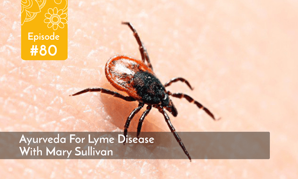 Ayurveda-For-Lyme-Disease