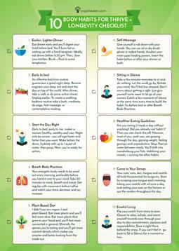 10-Habits-of-Ayurveda