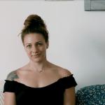 Megan Pintus