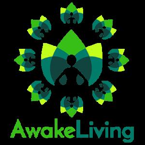 8670683-0-awake-living